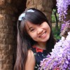 Photo of Isabel Leong