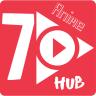 7 Anime Hub