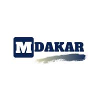M-DAKAR
