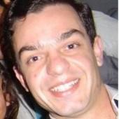 Milton Bastos