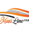 Maxi Limo SA