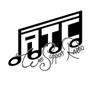atcwesupportradio
