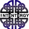 Intentergy