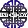 Intentergy