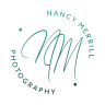 nancy merrill photography