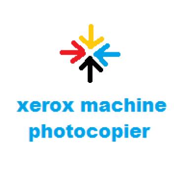 XEROX MACHINE FOR SALES CHENNAI 9840802598 – Xerox Machine