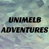 100 tips to survive first year – Unimelb Adventures
