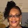 C. Joyce Farrar-Rosemon