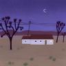 Luna de solas