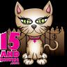 15andmeowing