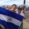 """How to sing """"Happy Birthday"""" in Nicaragua"""