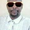 ali abdi Ahmed