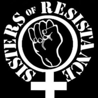 5 Types of Men to Avoid – sisters of resistance