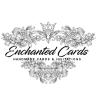Enchanted Cards Handmade