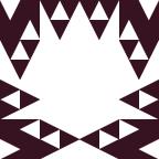 Secure Kafka Java Producer with Kerberos – henning