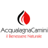 AcqualagnaCamini by MyCasa srl
