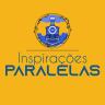 Inspirações Paralelas