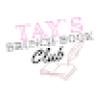 Tays-Brunch-Book-Club