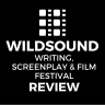 WILDsound Festival
