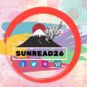 SunRead26