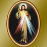 HISTÓRIAS DE SANTOS (A Vida dos Santos Católicos)