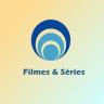 Filmes & Séries