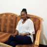 Dorice Mugwi