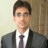 Akarsh Jain