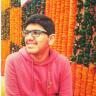 Piyush Gulati