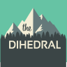 thedihedral