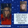 Welcome to My Autistic Journey