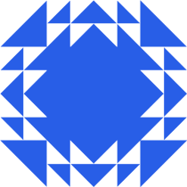 Humira – A Miracle Drug? – flaredupfitness