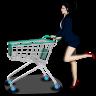 shoppergirlxoxo