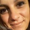Gisele Ribeiro