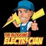T.B Electrician