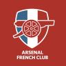 La politique d'Arsenal