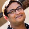 Picture of Vishal Ingole