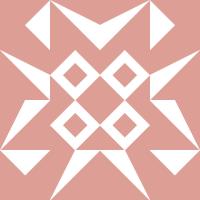 PDFKit, The Lost Samples | frameworker