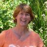 Eilene Lyon