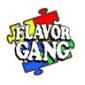 flavorgang420