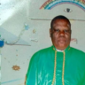 Maitre Voyant Ezin