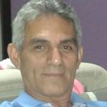 Carlos volney