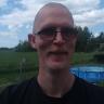 jamesputte.com