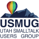 Utah Smalltalk Users Group