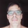 joaoalberto1984
