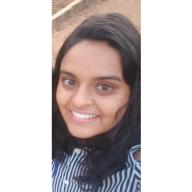 Rithika Adappa