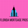 floridamortgagepros