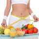 programas para hacer dietas personalizadas gratis