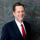 Mark Eicker