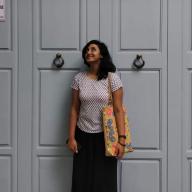 Dhivya Srinivasan